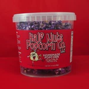 halfnuts-PBJ-14oz-Img0222