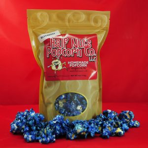 halfnuts-blueberry-4oz-tx-Img0075