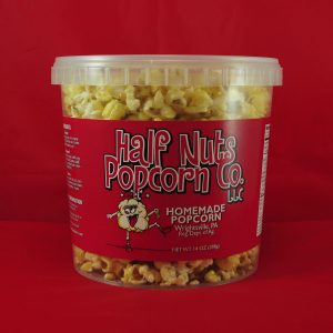 halfnuts-bubble-gum-14oz-Img0196