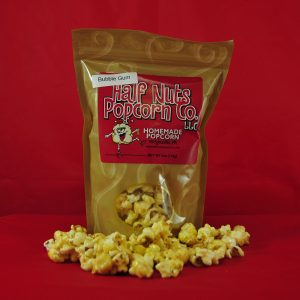 halfnuts-bubble-gum-4oz-fx-Img0199