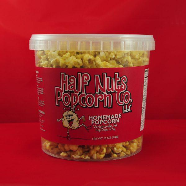 halfnuts-caramel-14oz-Img0080