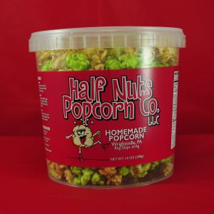halfnuts-caramel-apple-14oz-Img0215