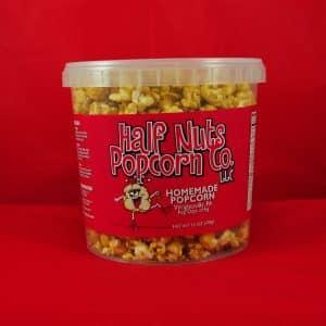 halfnuts-caramel-cashew-14oz-Img0226