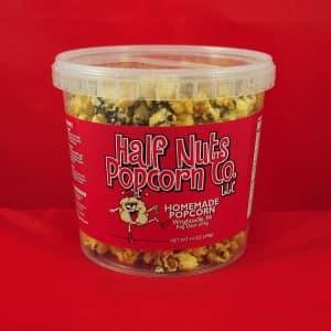halfnuts-caramel-choc-drizzle-14oz-Img0278