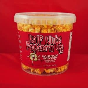 halfnuts-cheddar-14oz-Img0263