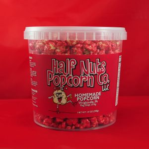 halfnuts-cherry-14oz-Img0057