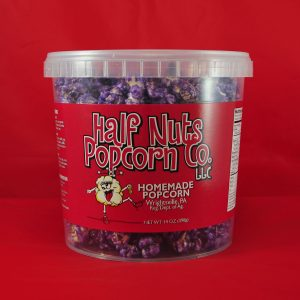 halfnuts-grape-14oz-Img0190