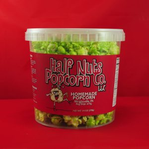 halfnuts-green-apple-14oz-Img0088
