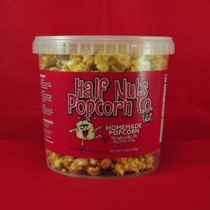 halfnuts-hot-caramel-14oz-Img0208