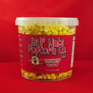 halfnuts-lemon-14oz-Img0064