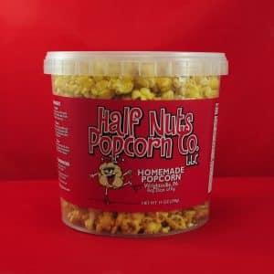 halfnuts-peanut-14oz-Img0121