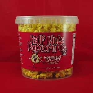 halfnuts-pina-colada-14oz-Img0202