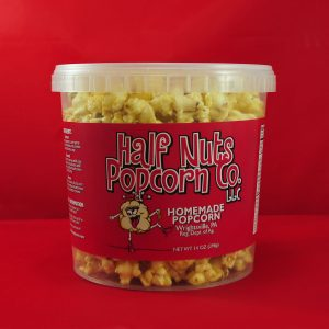 halfnuts-vanilla-14oz-Img0109