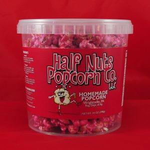 halfnuts-watermelon-14oz-Img0165