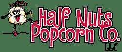 half-nuts-horiz-web2